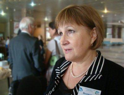 Прекращено первое в РФ дело о«злостном несоблюдении» закона обНКО
