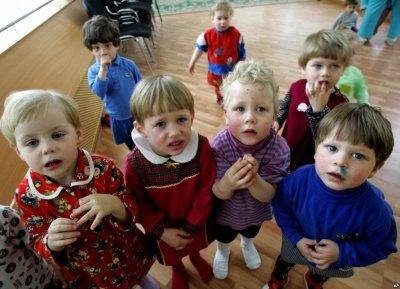 Фото детей из детдомов улан-удэ 56