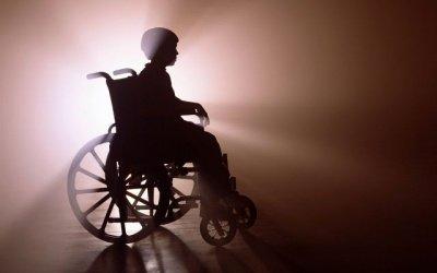 Изображение - Интеграция инвалидов в россии invalid2-400x250