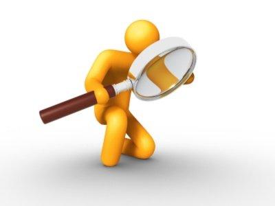 плановые проверки некоммерческих организаций