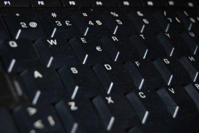 Русский интернет перешел навоенное положение,— организация «Агора»
