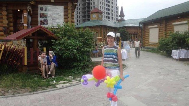 Казань - фестиваль