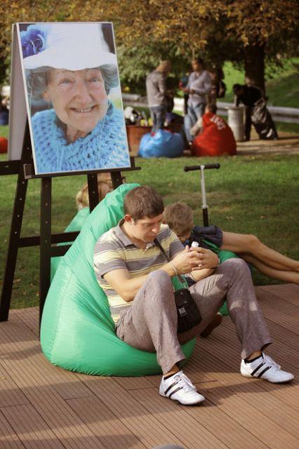 Совмещение детских домов и домов престарелых сценарии на день пожилого человека в доме престарелых