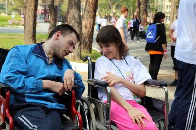 Знакомства в кургане для инвалидов мобильные знакомства в симферополе сладо