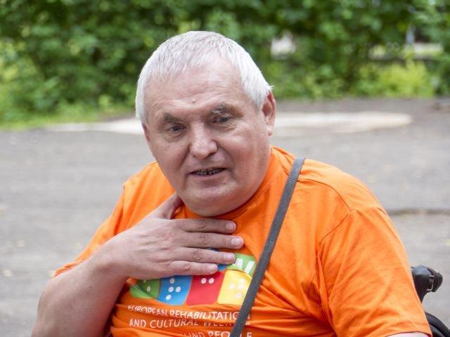 Александр Суворов 2