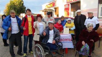 Дом престарелых и инвалидов елабуга инструкции по пожарной безопасности в домах престарелых