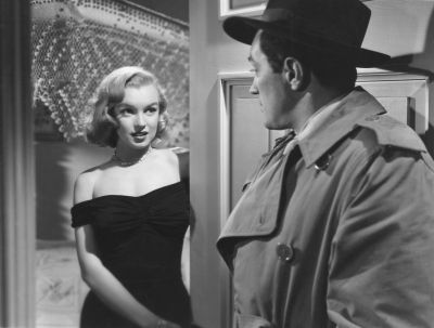 Marilyn_Monroe_Asphalt_Jungle