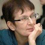 Пишкова Ольга