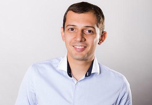 Саркис Мерванян