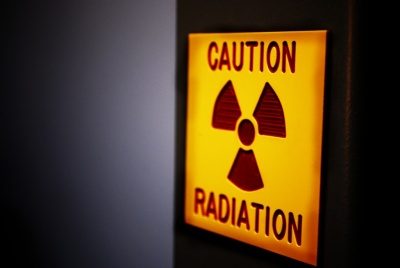 ВРадиевом университете опровергают информацию обутечке радиоактивных отходов