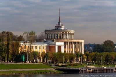 Медицинский центр промышленная 20б хабаровск