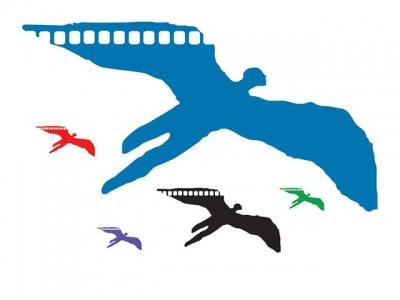 В столице пройдет кинофестиваль сфильмами обинвалидности