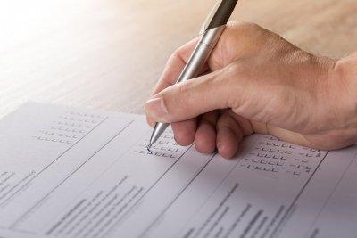 ВЮгре расширен список социально ориентированных НКО, которым будет оказываться господдержка