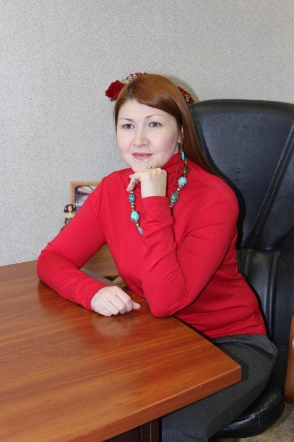 veshnikova-olga