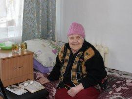 Дом престарелых в кушнаренково государственные дома престарелых москвы и подмосковья