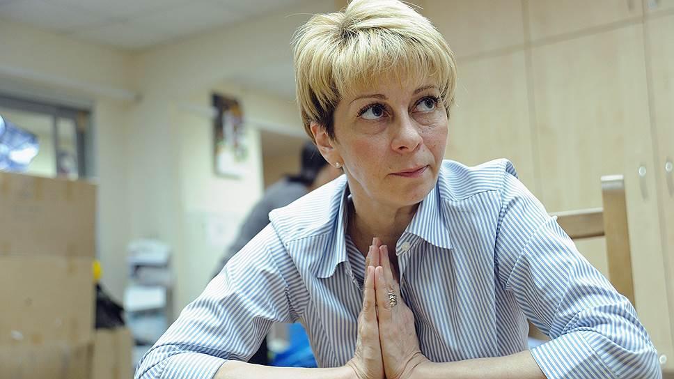 Радио новость украина