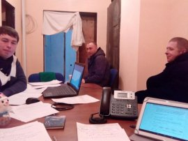 Льготы пенсионерам на оплату жкх в краснодарском крае