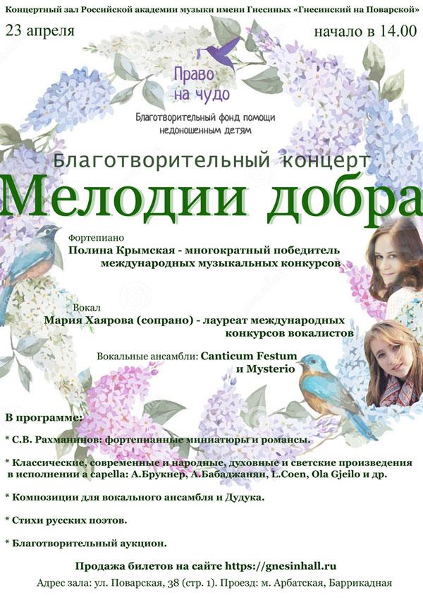 Все медицинские центры и клиники москвы