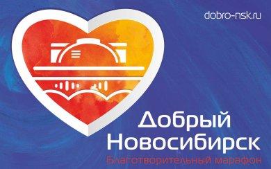 Источник: https://www.asi.org.ru/news/2017/05/10/novosibirsk-konkurs-dobrovoltsy/