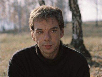 Причина смерти, когда похороны— Алексей Баталов скончался
