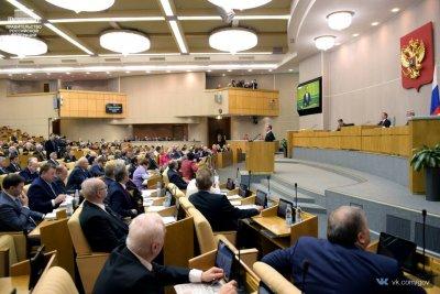 Кабмин утвердил порядок расчета рейтинга субъектовРФ вподдержке социальной сферы