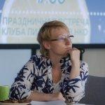 Елена Темичева