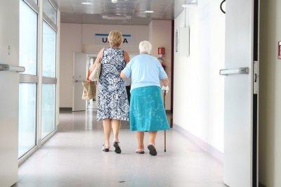 Закон об открытиях домов престарелых пансионат для престарелых как дома