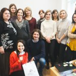 стажировка НКО Петербург