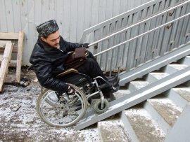 знакомста инвалиды бурятия улан удэ