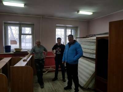 Аренда офиса гостиницы мурманск авито коммерческая недвижимость каспийск
