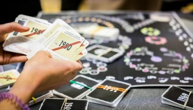 Играть в казино в рулетку
