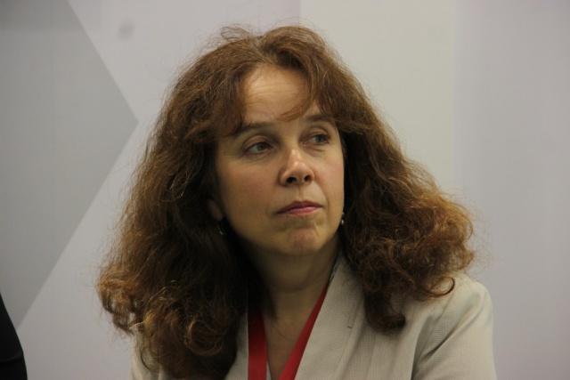 Тополева-Солдунова