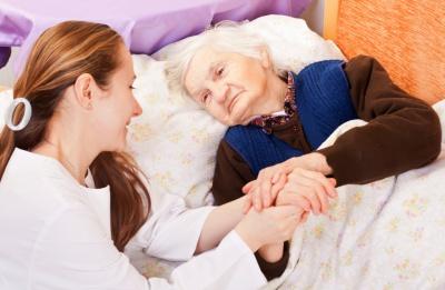 великий новгород пансионат для престарелых