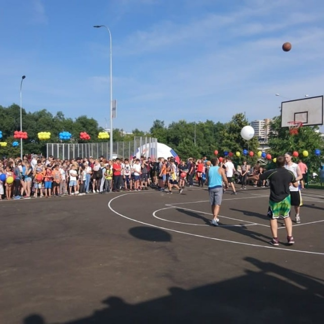спорт Кемерово