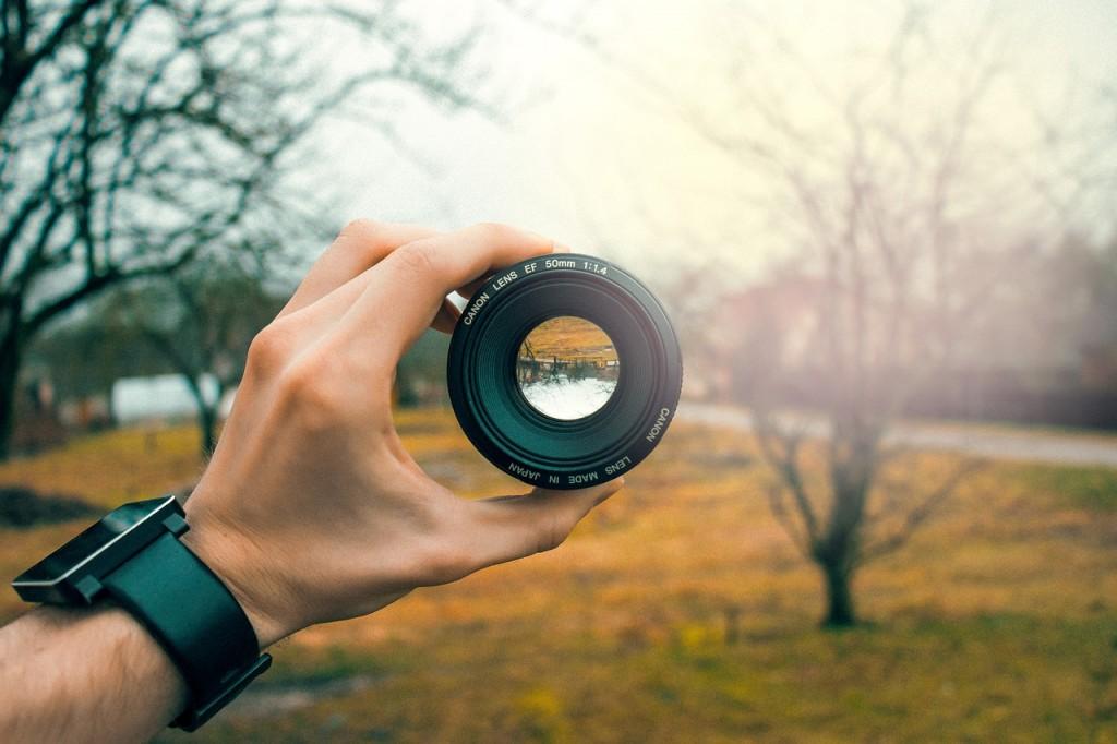 популярен опрос для фотографов очень нравится