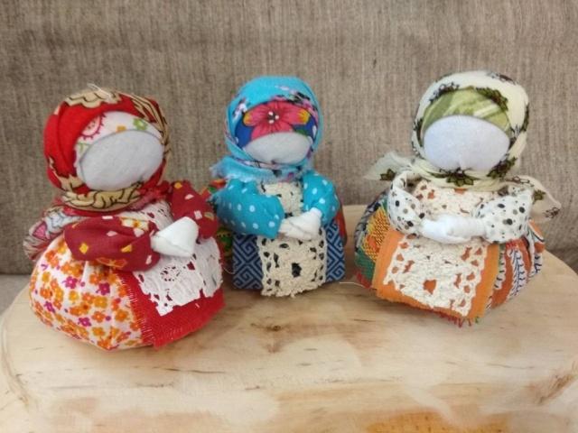 белгород-куклы
