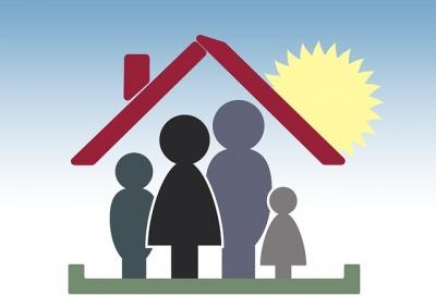 юридическая консультация по приемным семьям