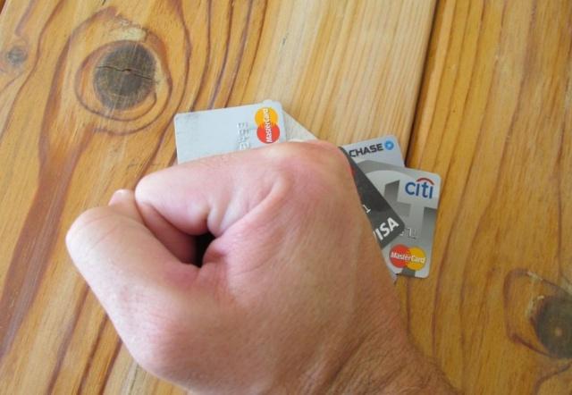card 640x442 - Инструкция: особенности сборов на личные карты
