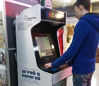 Игровой автомат катана играть бесплатно