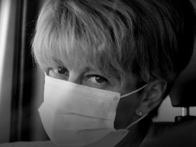 Doktor Liza