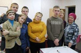 Краснокамск дом престарелых воронеж дом престарелых что нужно