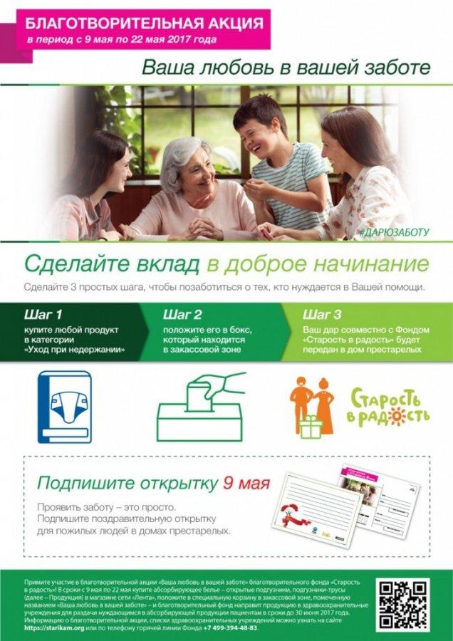 Благотворительные акции для пожилых и бездомных дома престарелых в финляндии и законы